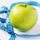 ernährungsplan zunehmen für muskelaudbau