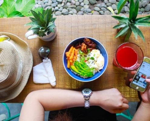 online ernährungsplan erstellen lassen