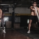 fitness trainingsplan erstellen lassen