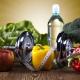 ernährungsplan muskelaufbau erstellen lassen