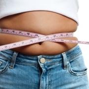 ernährungsplan abnehmen erstellen