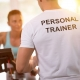 bodybuilding trainingsplan und ernährungsplan