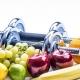 ernährungsplan erstellen lassen fitness