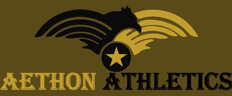 Aethon Athletics